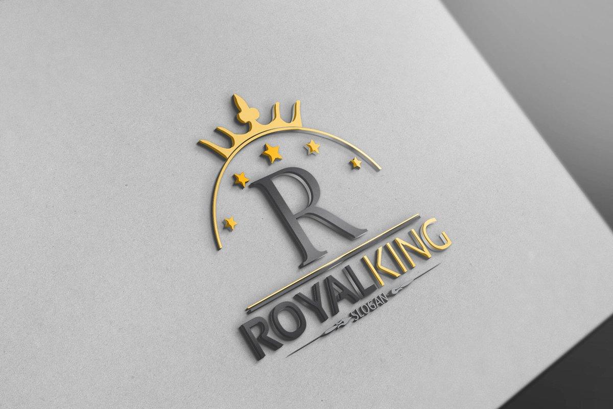 Diseño de logotipos y marcas en Barcelona