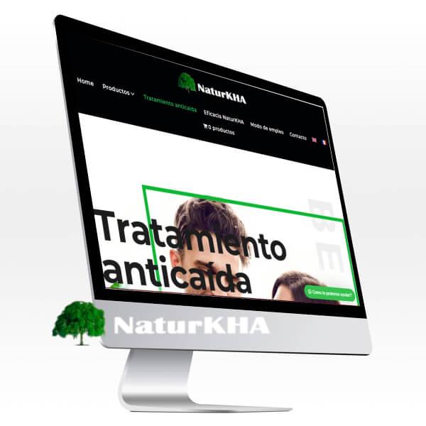 agencia de diseño web en barcelona (1)