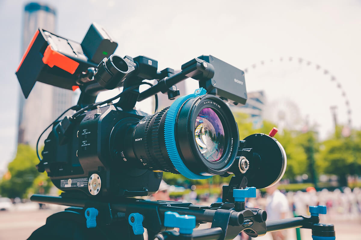 contenido-audiovisual-empresas-barcelona