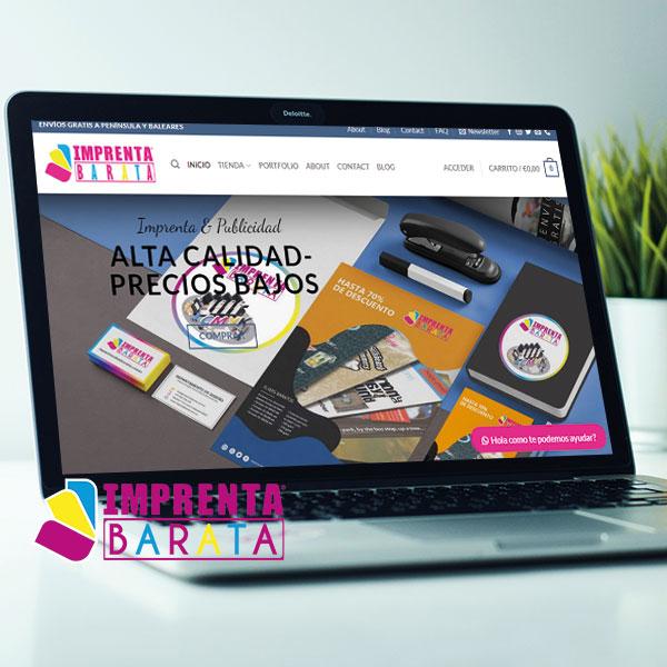 Imprenta-Online-Barata